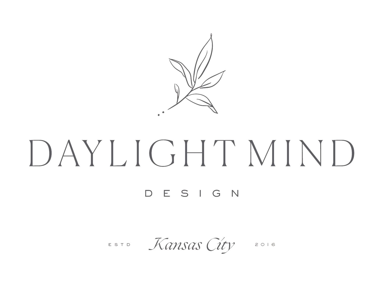 DAYLIGHT MIND DESIGN
