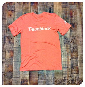 Orange shirt with white logotype (1).jpg
