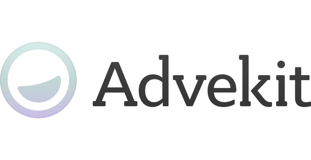 Advekit-color%20(3).png