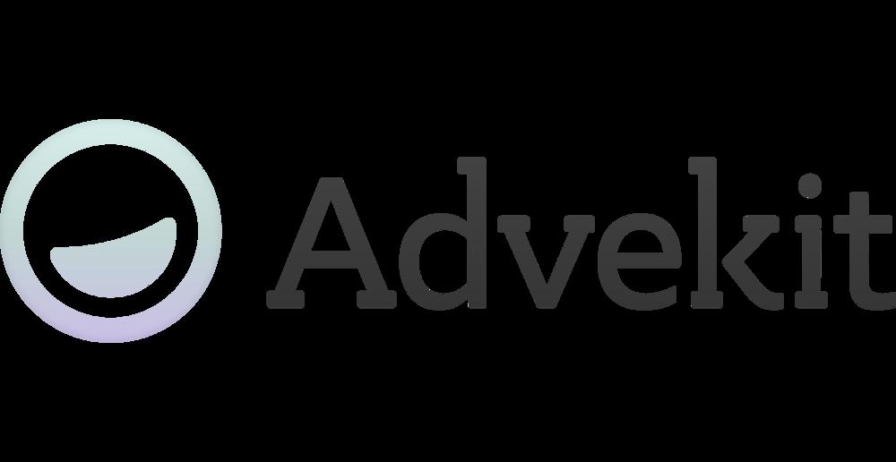 Advekit-color%20(3).png