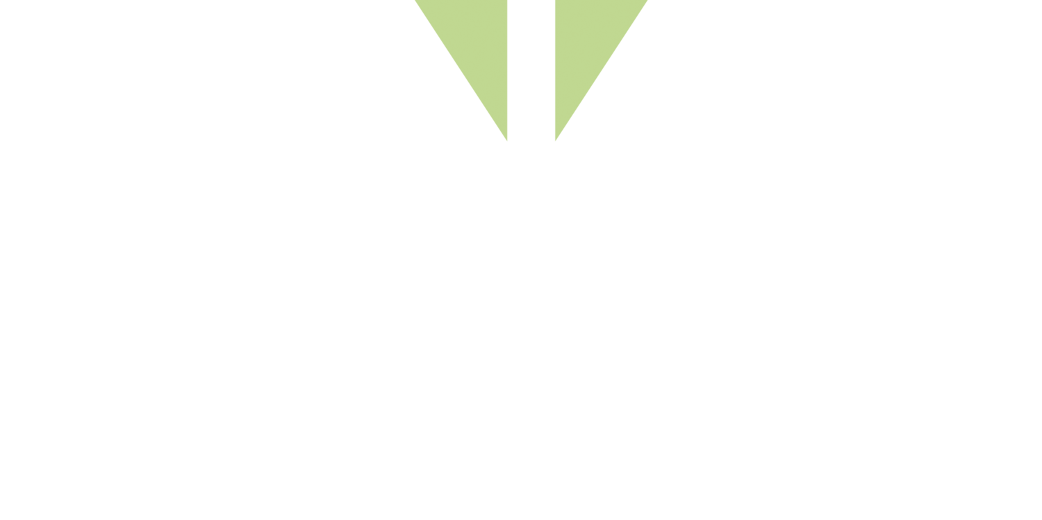Thrive Michiana
