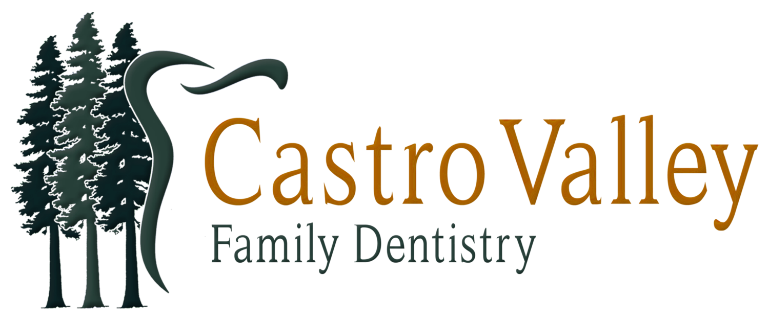 Dentist Castro Valley, CA | Castro Valley Family Dentistry