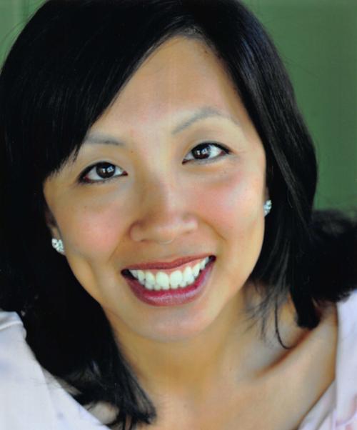 Dr. Jeannie Shimane