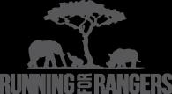 Running for Rangers - Osom Brand