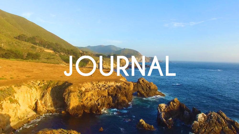 Osom Brand Journal Blog