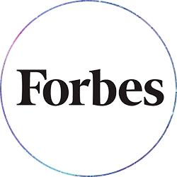 Forbes features Osom Brand