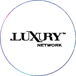 Luxury Network features Osom Brand