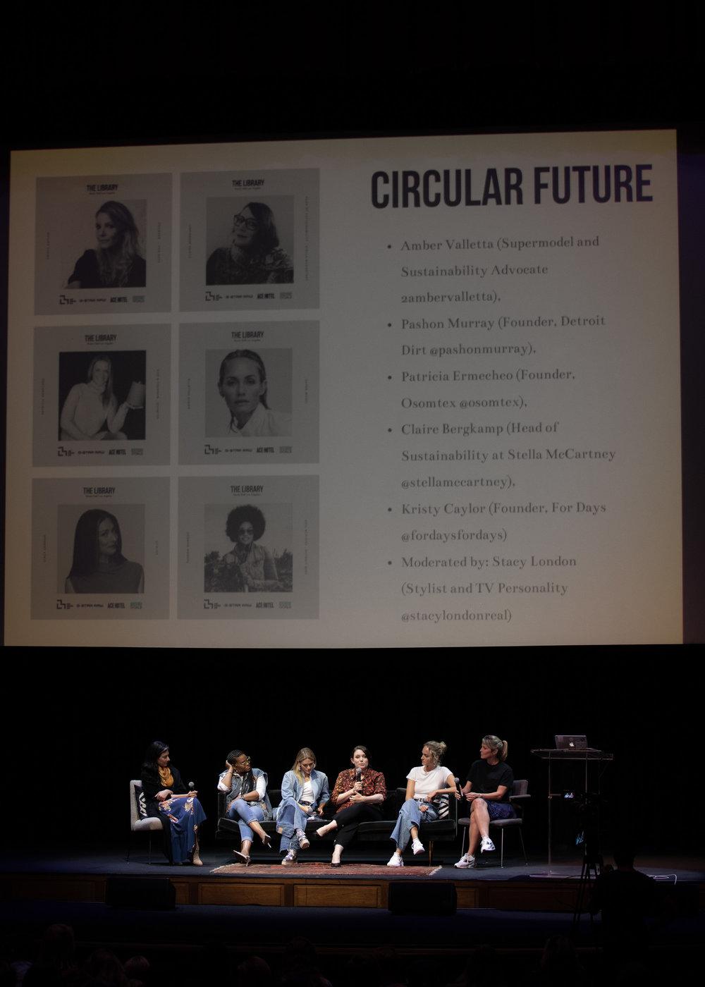 Panel - Study Hall .jpg
