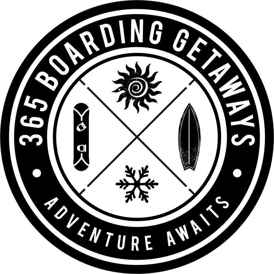 www.365boarding.com