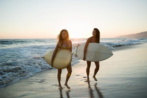 surf babes.jpg