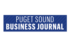 pudgetsound-logo.png
