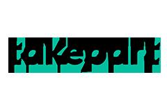 takepart-logo.png