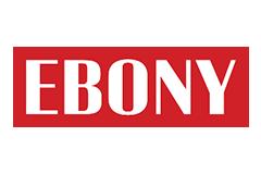 http://www.ebony.com/life/the-upload-projectdiane-report-reveals-low-black-tech-stat#axzz3zmwxCqxJ