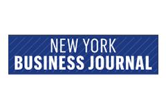 nybizjournal-logo.png