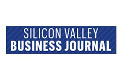 siliconvalleybiz-logo.png