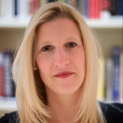 Jessica Pliska