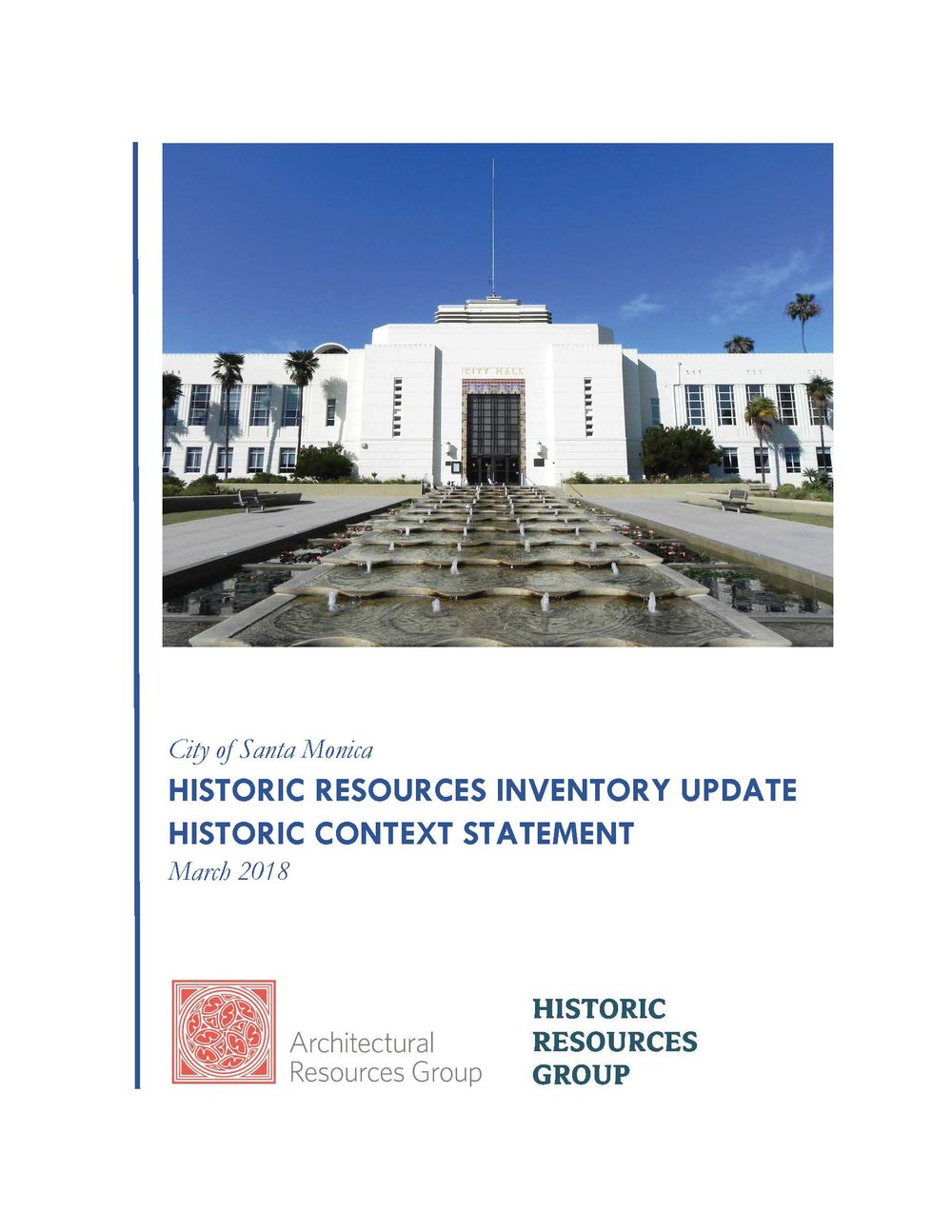 Santa Monica Citywide Historic Context Statement_Final_3.20.2018.jpg