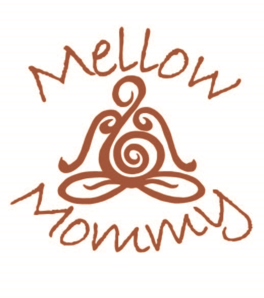Mellow Mommy