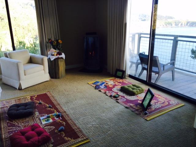 cove jr suite babymoon.jpg
