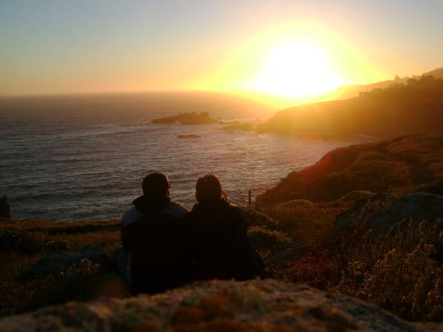 Babymoon-Sunset.jpg