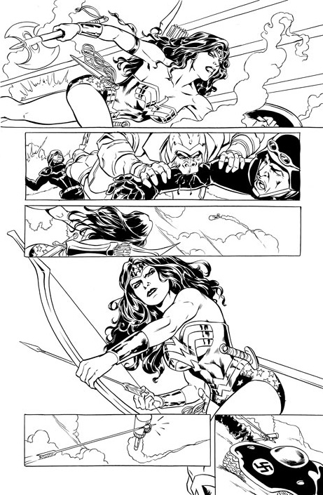 WonderWoman16_pg14 copy.jpg