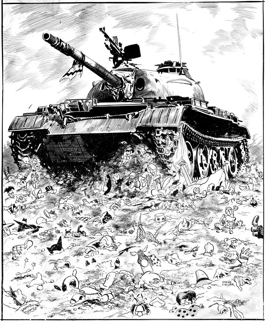 spx-tank.jpg