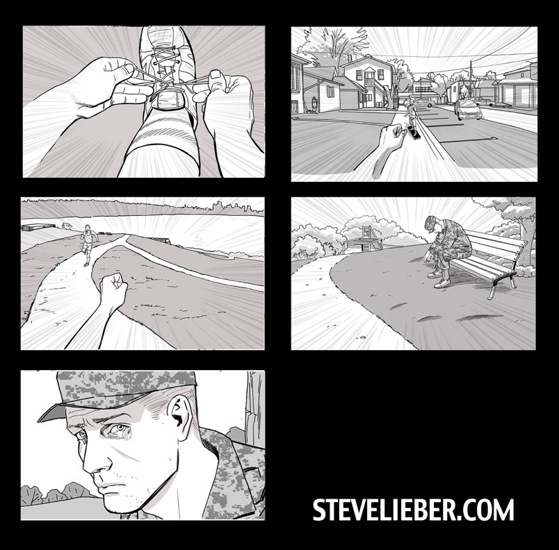 capella_runner_storyboard_2.jpg