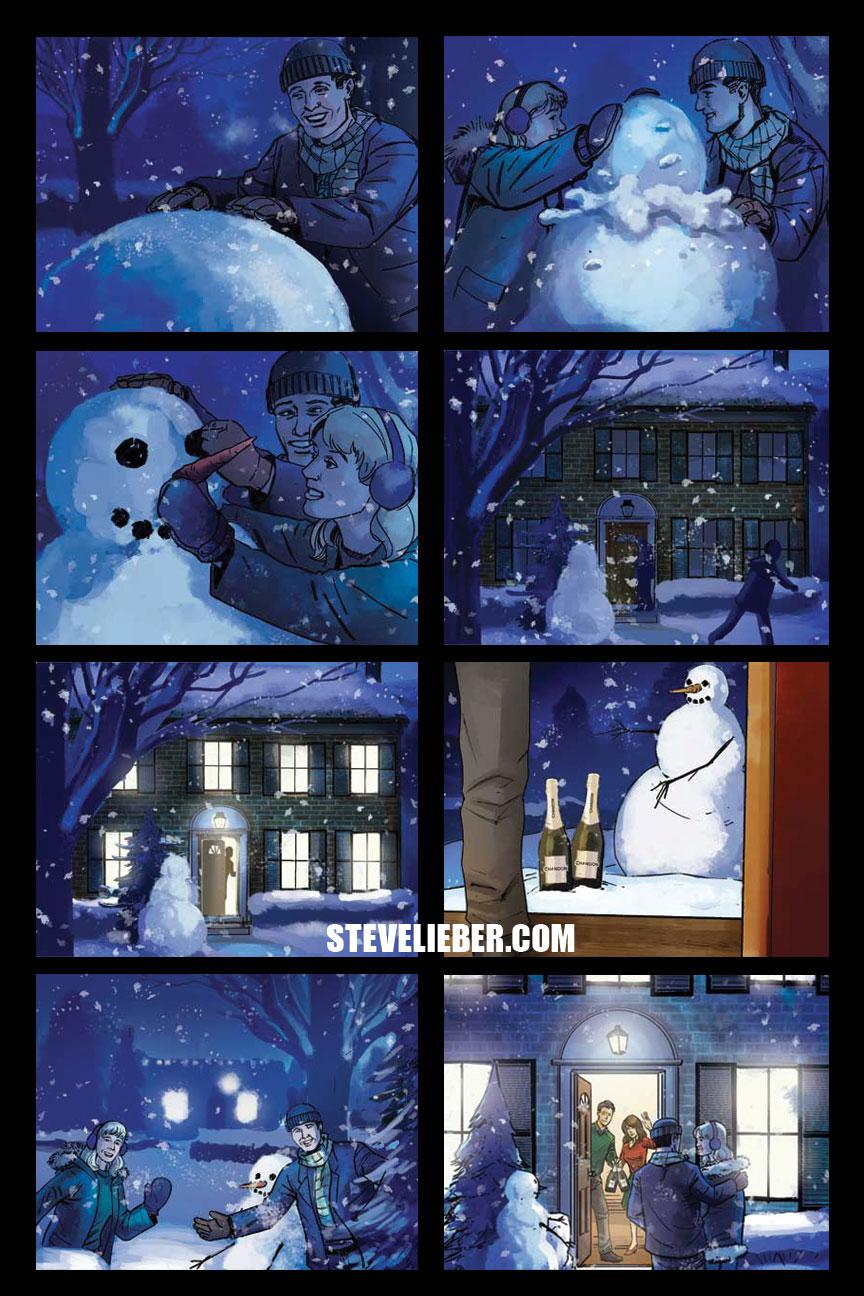 snowman_storyboard.jpg
