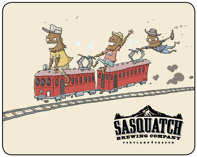 Sasquatch-RedElectricPromo-WEB800.jpg