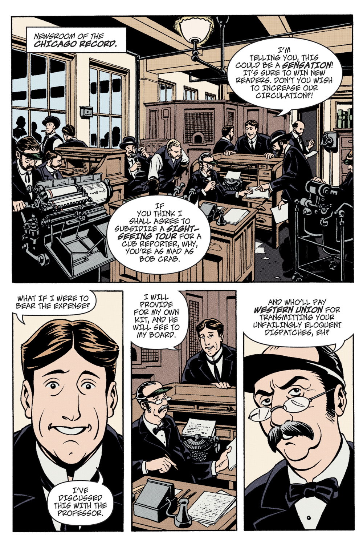 BP-comic.jpg