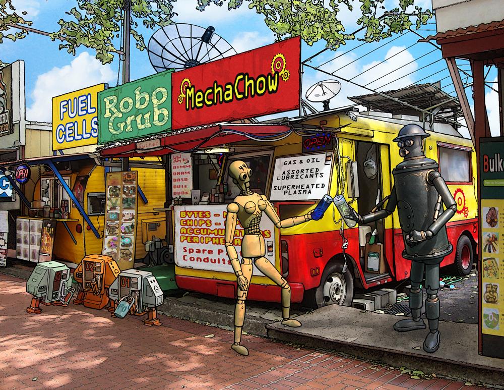 food-carts.jpg