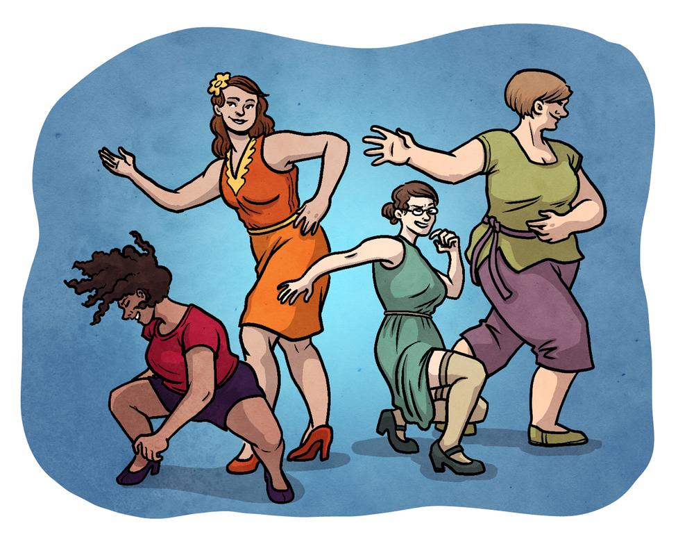 Dance15 copy.jpg