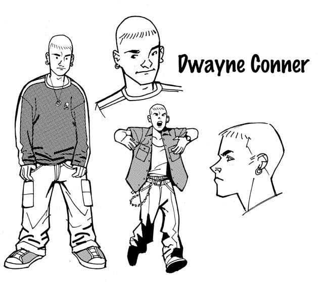 dwayne_final.jpg