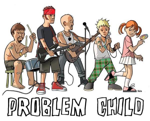 Pro Child.jpg