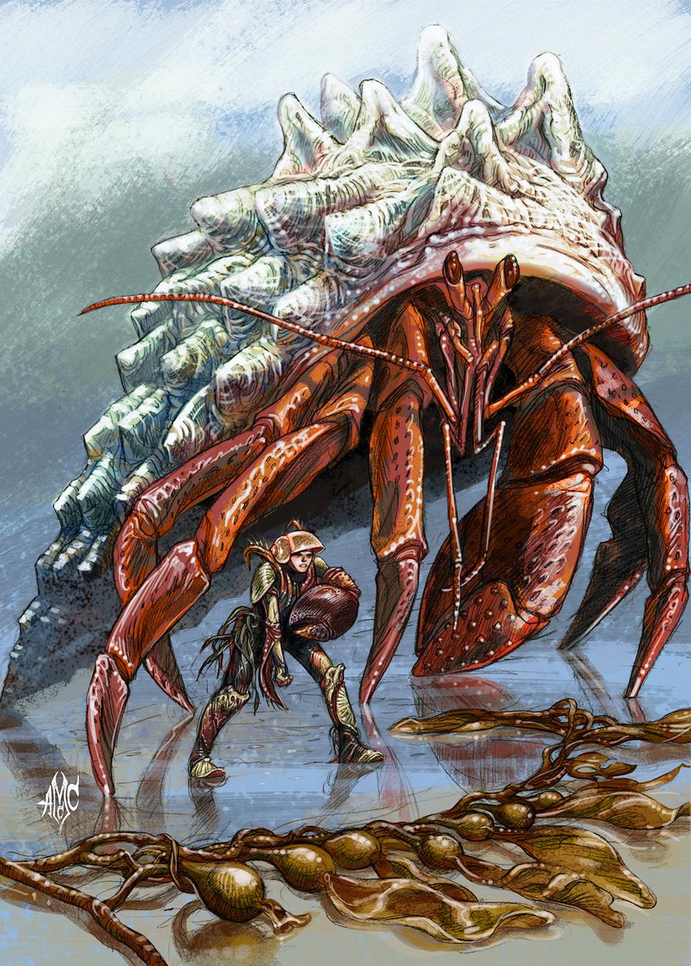 03_Aaron_McConnell_CrustaceanAgent.jpg