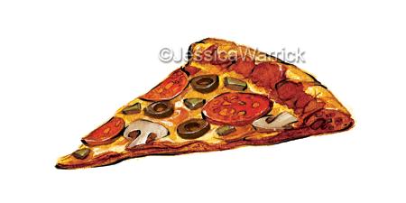 JessicaWarrickStockArtPizza.png