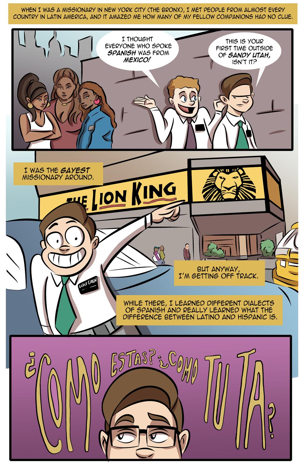 Latin comic Page 04.jpg