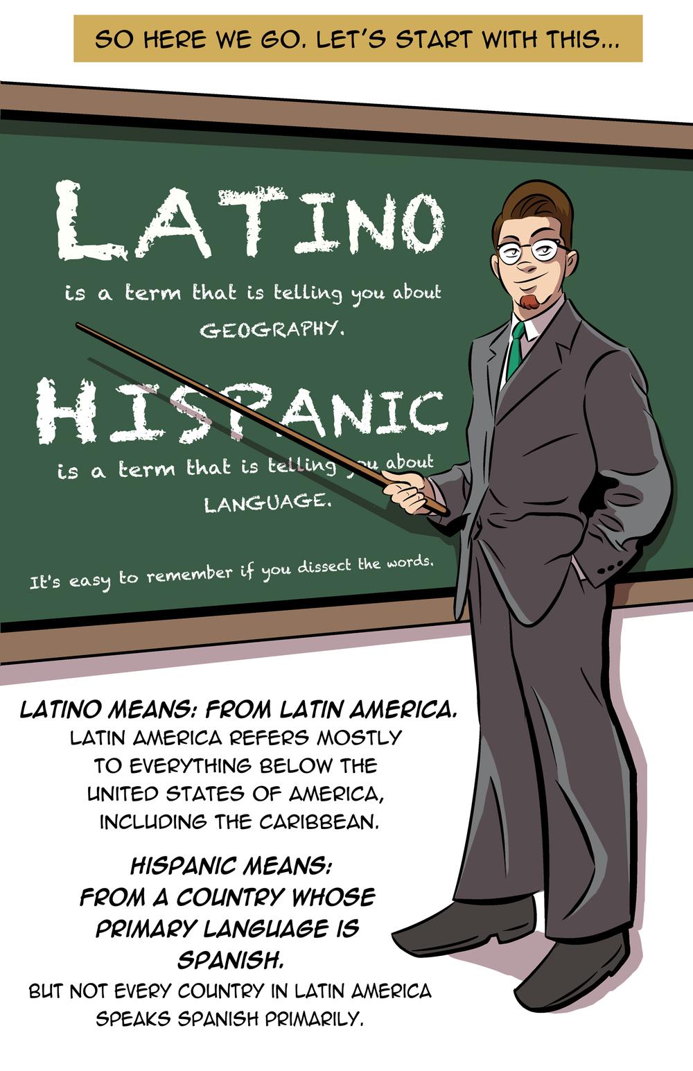 Latin comic Page 05.jpg
