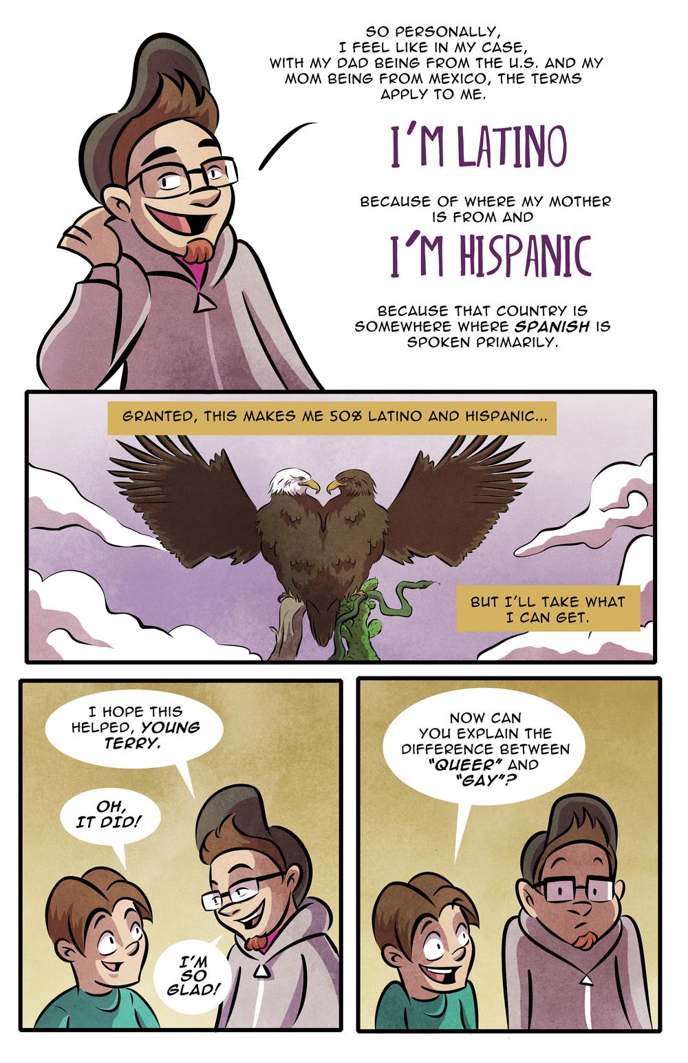 Latin comic Page 07.jpg