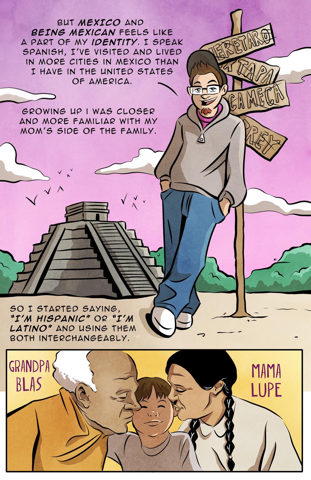 Latin comic Page 03.jpg