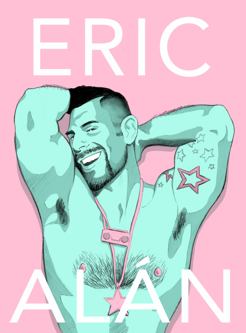 ERIC ALAN color small.jpg