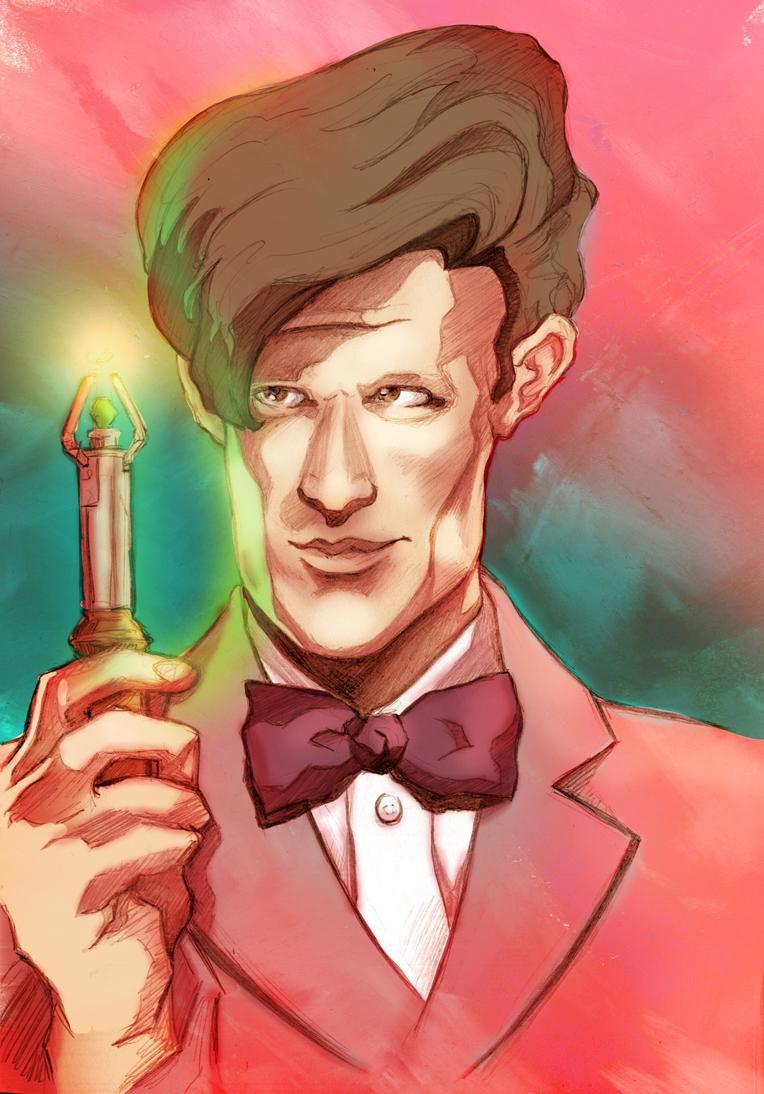 24 Doctor.jpg