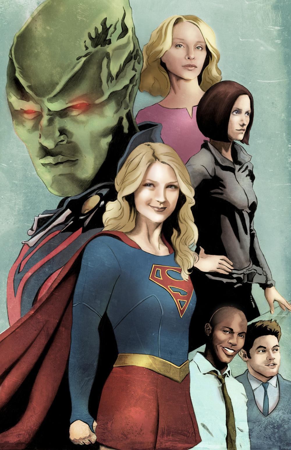 16 Supergirl.jpg