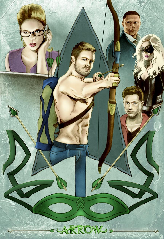 18 Arrow.jpg