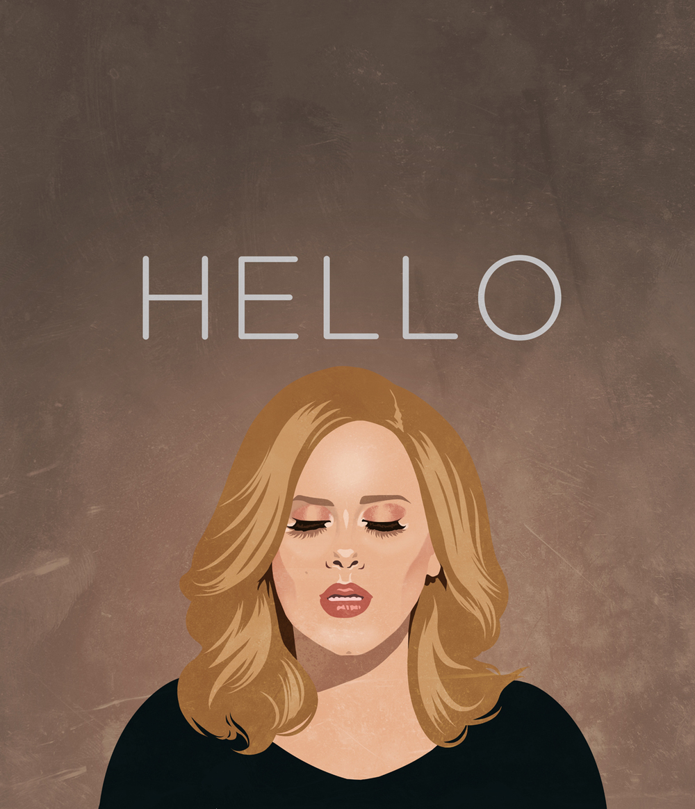 01 Adele.jpg