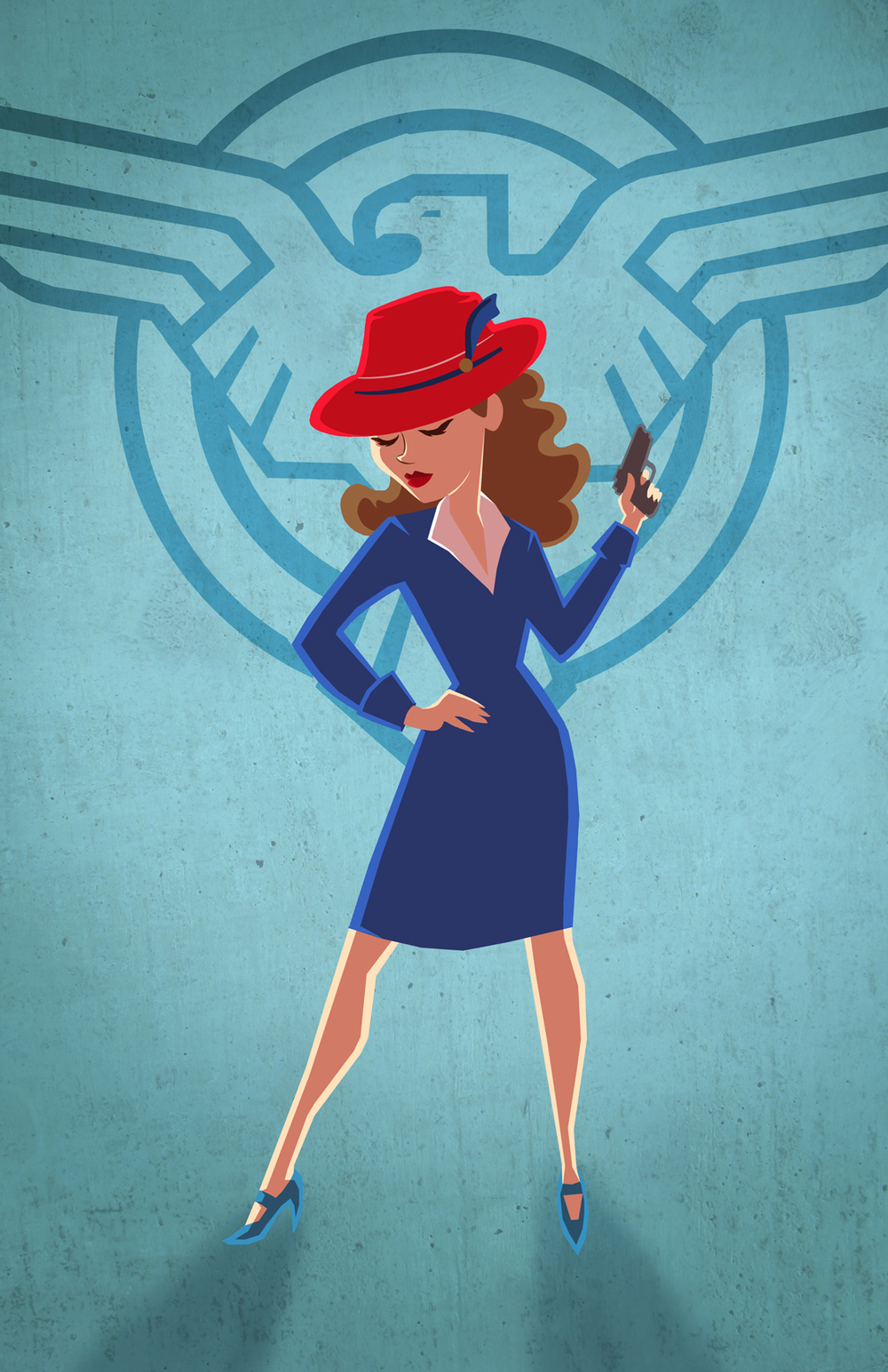 25 Peggy carter.jpg