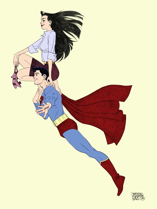 JesseHamm_Superman-Lois.jpg