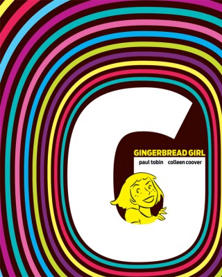 gingerbread_girl_cover_sm_lg.jpg