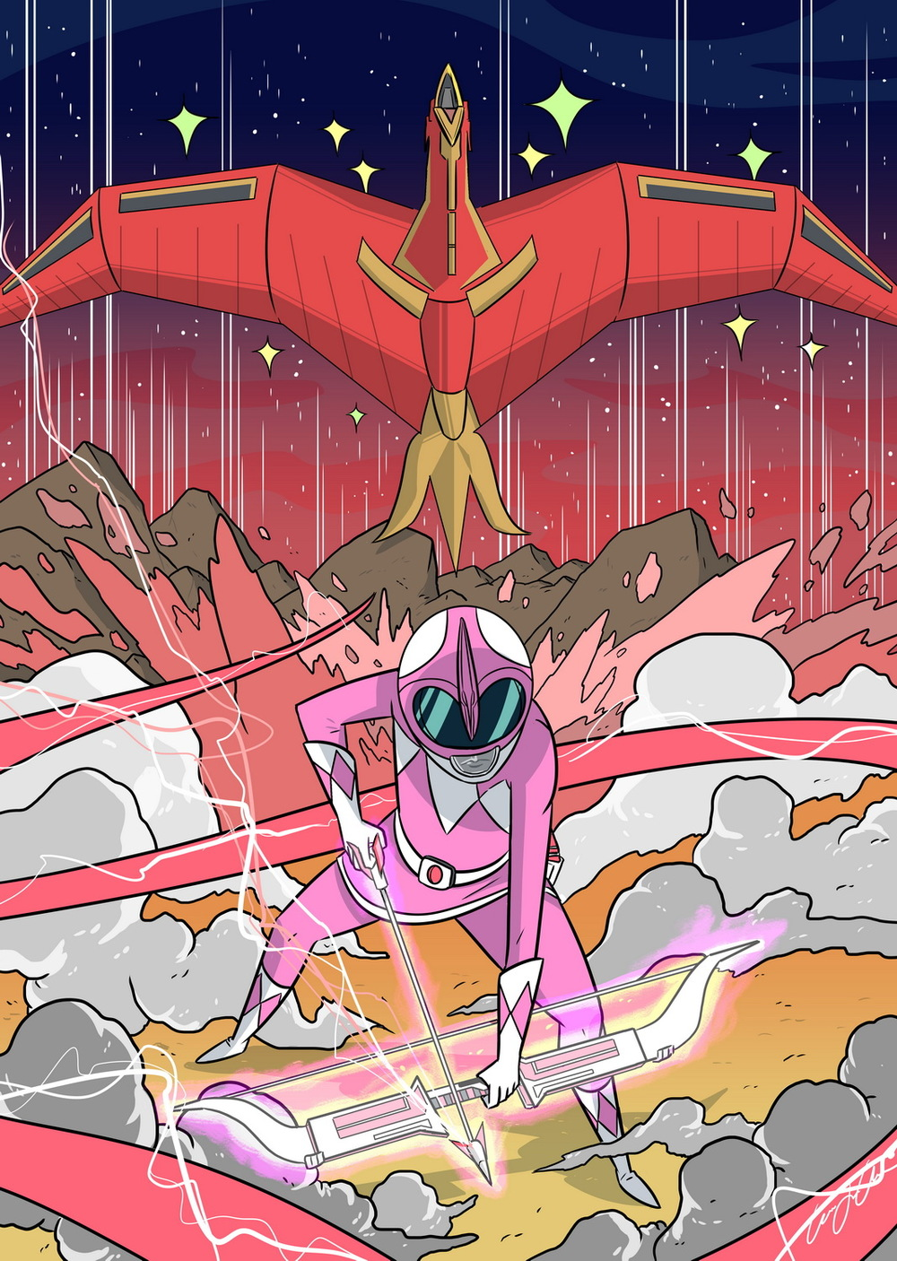 hunter_pinkrangercover_fix.jpg