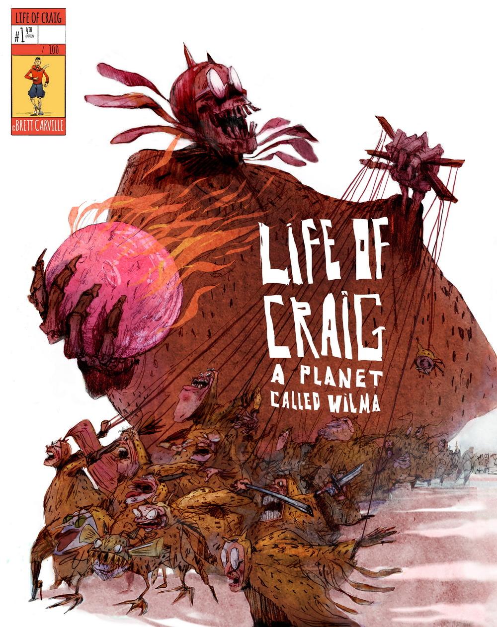 1 life of craig 4th edition cover jpeg copy.jpg